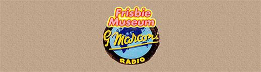 Frisbie Museum